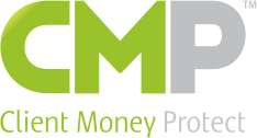 Image result for client money protection