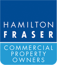 logo-commercial-property-owners
