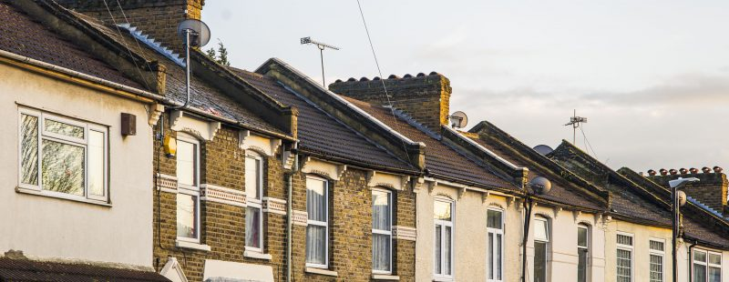 "Landlords warned about using Gumtree on tomorrow night's ""Nightmare Tenants, Slum Landlords"" Channel 5 TV show"