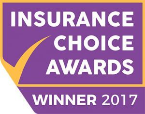 "Total Landlord Insurance wins ""Best Landlord Insurance Provider"""