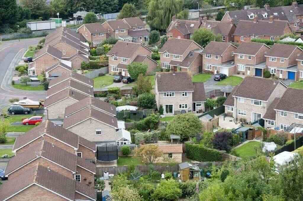 What is the best landlord insurance for me?