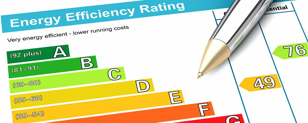 Minimum energy efficiency standards are changing. Are you switched on?