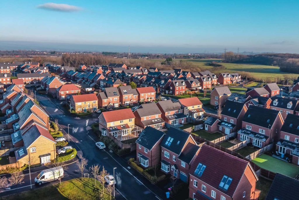 Which is the best landlord insurance cover for me?
