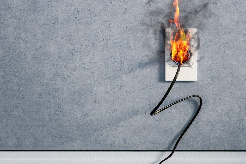 Mandatory five year electrical safety checks for rental homes to be introduced