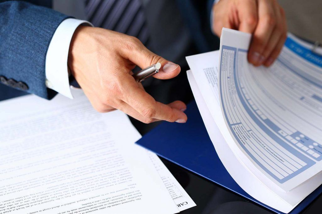 How much professional indemnity cover do you need?