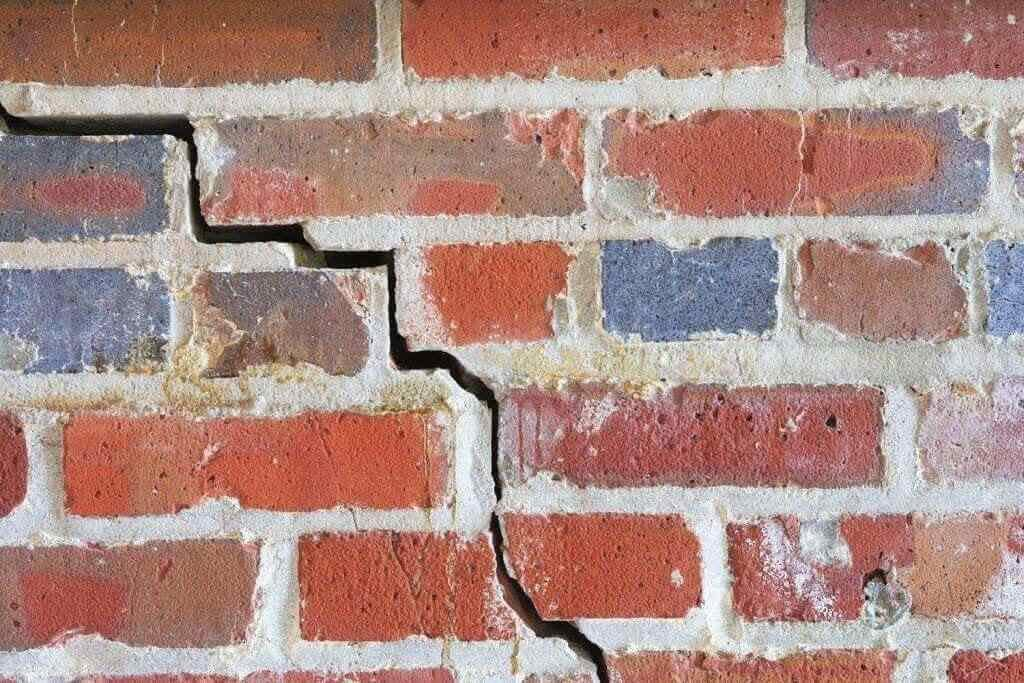 Sweltering summer sees soaring subsidence claims