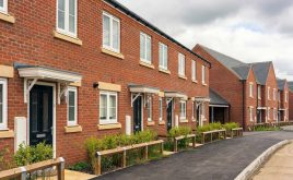 Buy to let advertising misleading, rules watchdog | New housing development