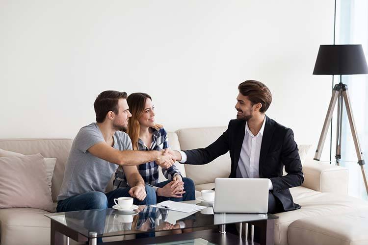The basics of being a good landlord