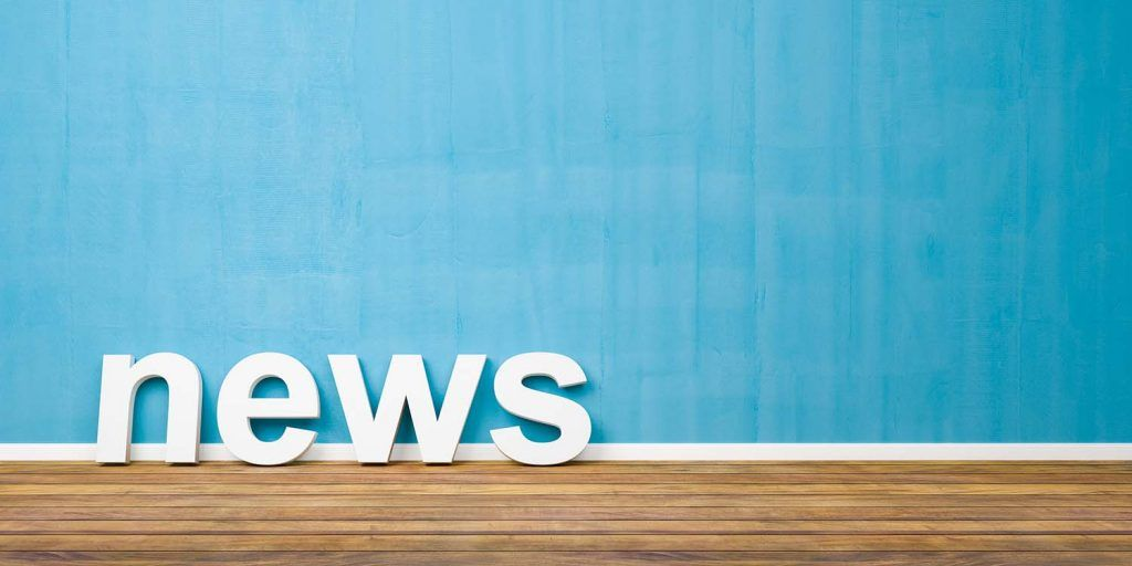 Your weekly landlord news digest: 15/2/19