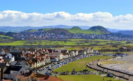 If you are letting in Wales, are you following Rent Smart Wales legislation |