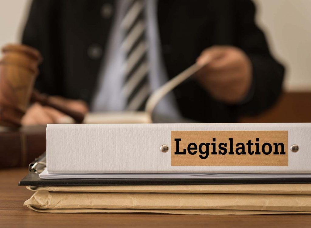 Legislation for UK landlords: How to ensure you are compliant