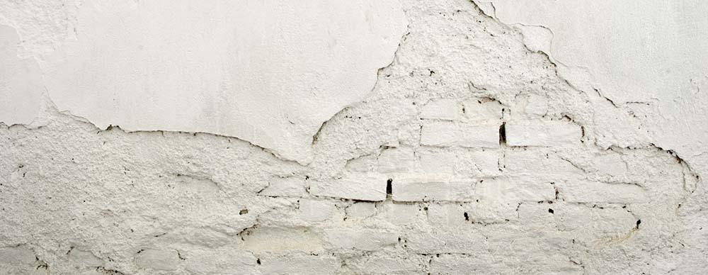 Guide: Buying, selling and letting a property with a history of subsidence