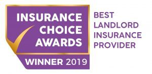 Best Landlord Insurance Provider 2019