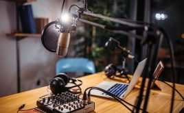 Chaos Theory! What's next for the private rented sector? – Hamilton Fraser's property podcast