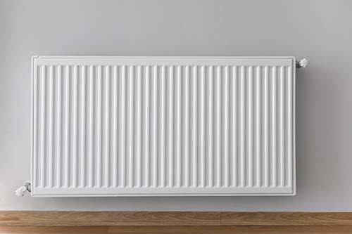 How to prepare your boiler for the winter months | Radiator