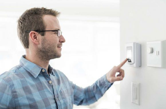 How to prepare your boiler for the winter months