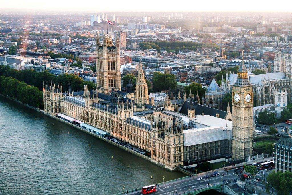 Promises promises promises! What do the party manifestos mean for the property industry?