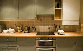 The top five boiler problems and how to solve them