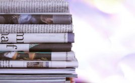Weekly landlord news digest: Issue 42