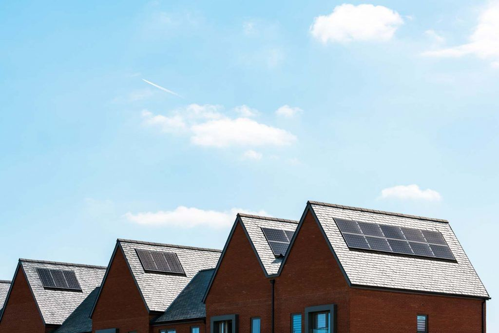 How to create a dream home for eco-friendly tenants