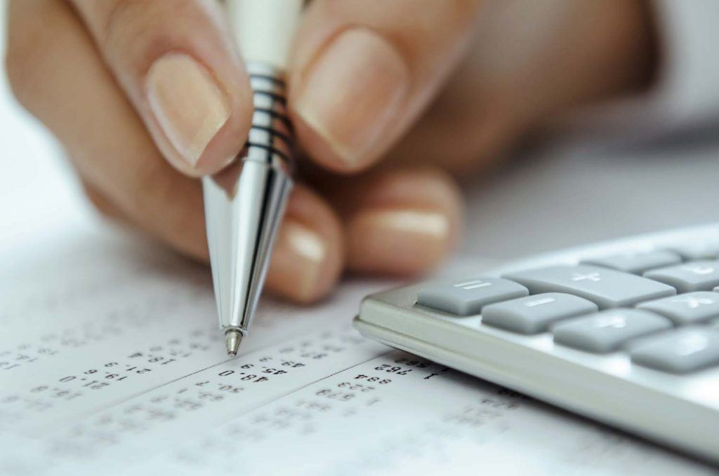 A guide to the January 31 tax deadline for landlords
