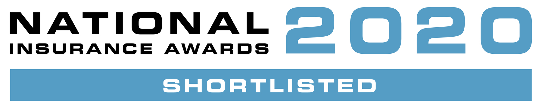 Hamilton Fraser Total Landlord Insurance is shortlisted in the National Insurance Awards 2020