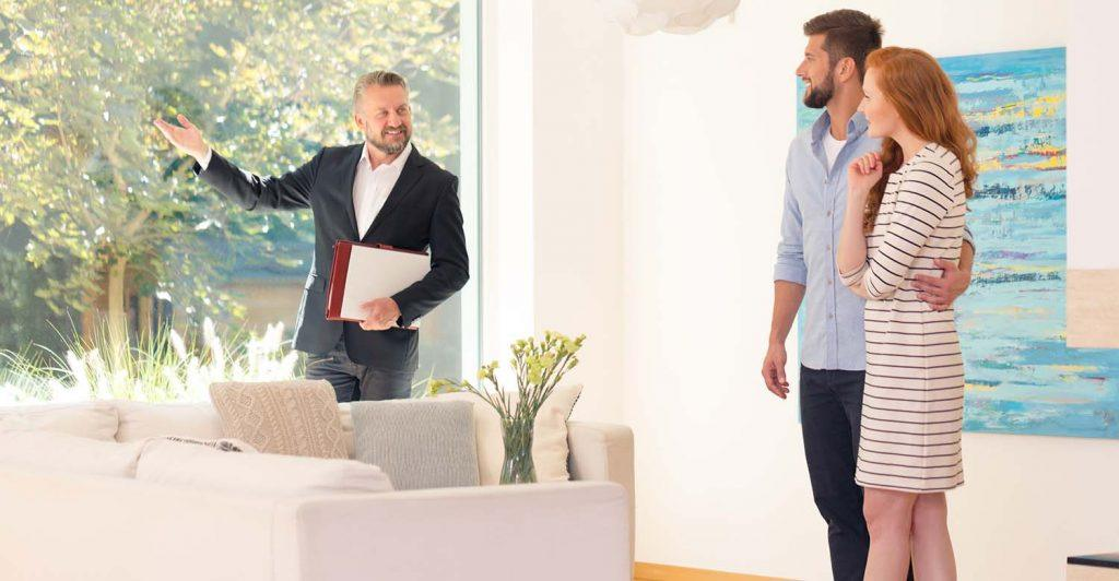 The ultimate landlord guide to choosing a letting agent