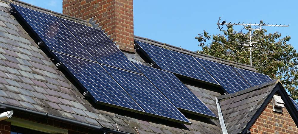 What the Green Homes Grant means for landlords