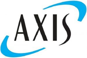 AXIS Specialty London