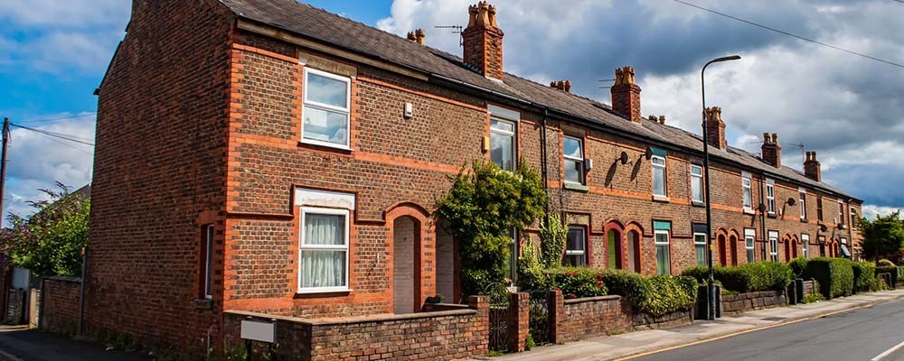The ultimate guide to student properties