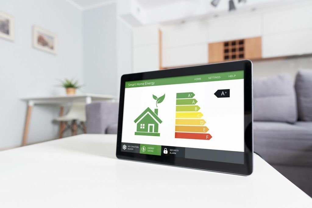 What do landlords need to know about energy efficiency laws (MEES)